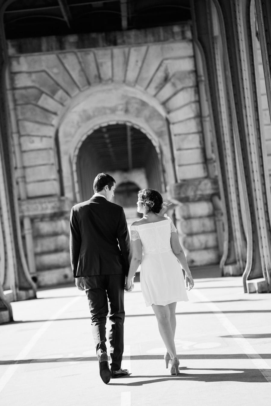 mariage_civil_af_paris_75_photographe_clemence_dubois-nb-030
