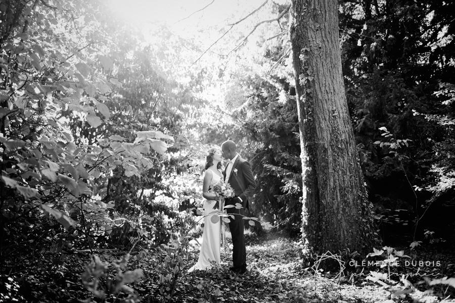 shooting_inspiration_mariage_peps_wedding_95_photographe_clemence_dubois-131
