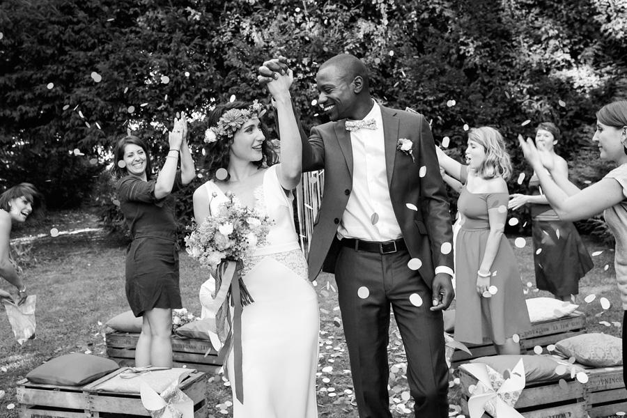 shooting_inspiration_mariage_peps_wedding_95_photographe_clemence_dubois-173