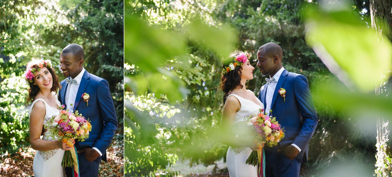 shooting_inspiration_mariage_peps_wedding_95_photographe_clemence_dubois-mep