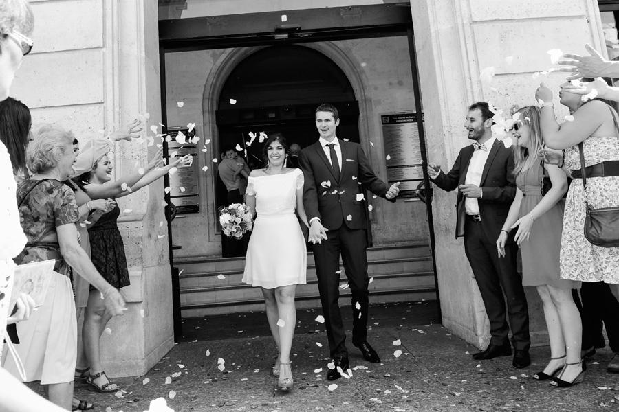 NB_mariage_civil_AF_paris_75_photographe_clemence_dubois 148