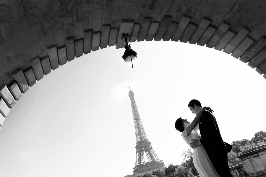 mariage_civil_AF_paris_75_photographe_clemence_dubois 003