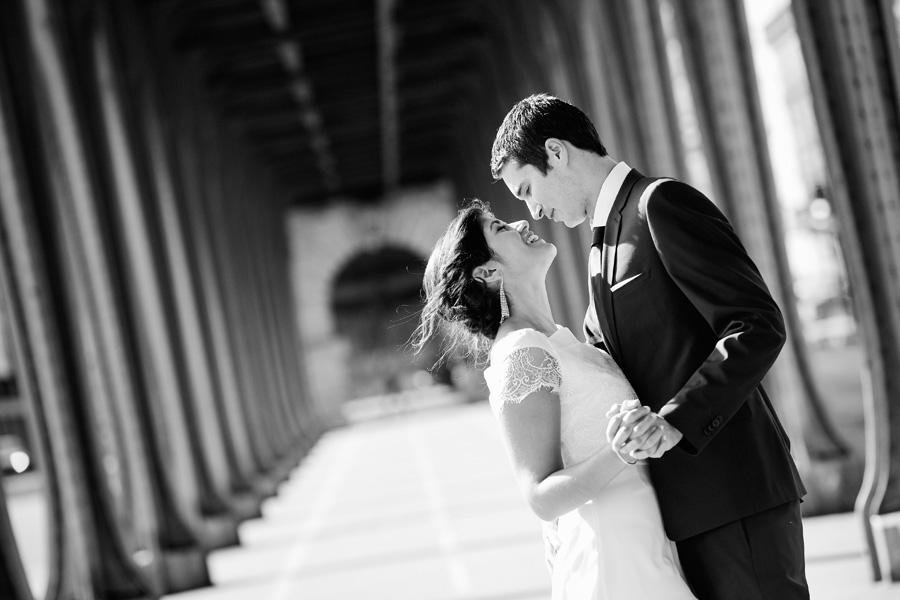 mariage_civil_AF_paris_75_photographe_clemence_dubois 024