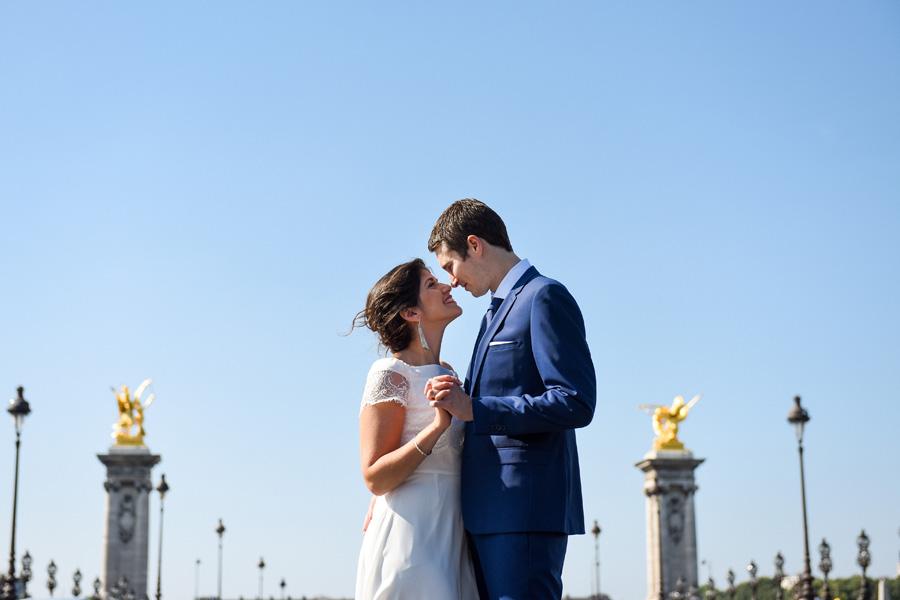 mariage_civil_AF_paris_75_photographe_clemence_dubois 043
