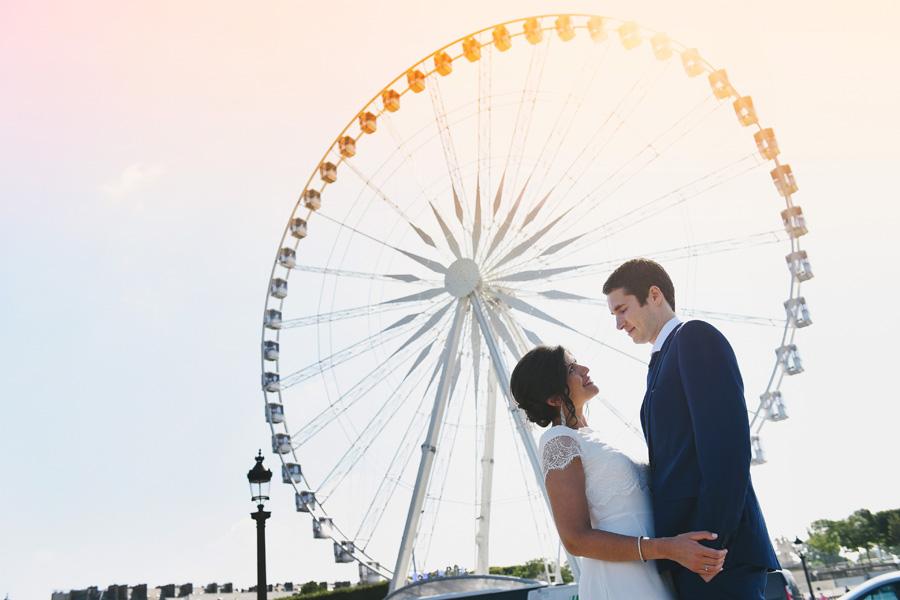 mariage_civil_AF_paris_75_photographe_clemence_dubois