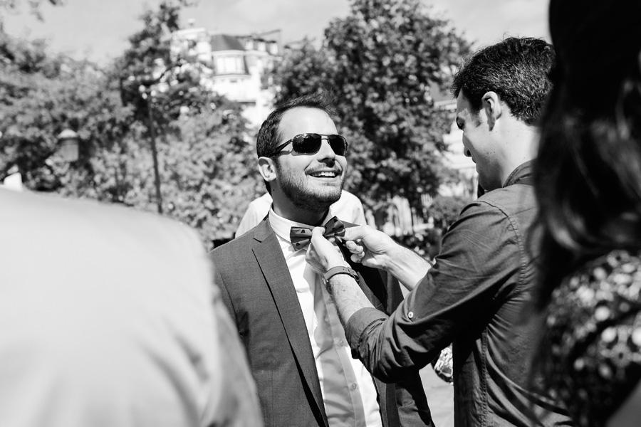 mariage_civil_AF_paris_75_photographe_clemence_dubois 089