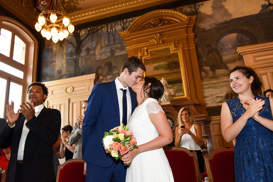 mariage_civil_AF_paris_75_photographe_clemence_dubois 125