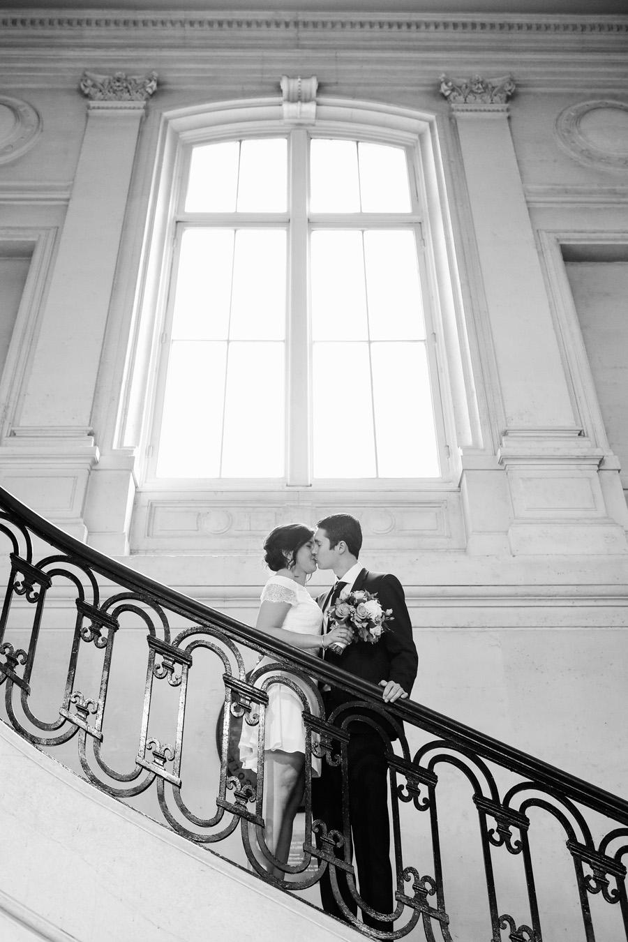 mariage_civil_AF_paris_75_photographe_clemence_dubois 145