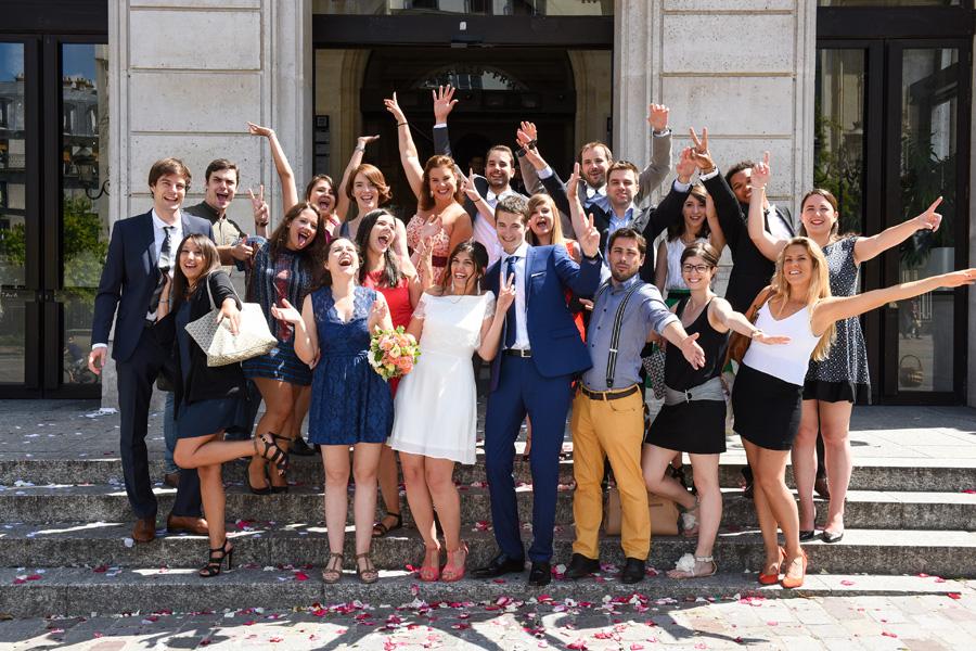 mariage_civil_AF_paris_75_photographe_clemence_dubois 168