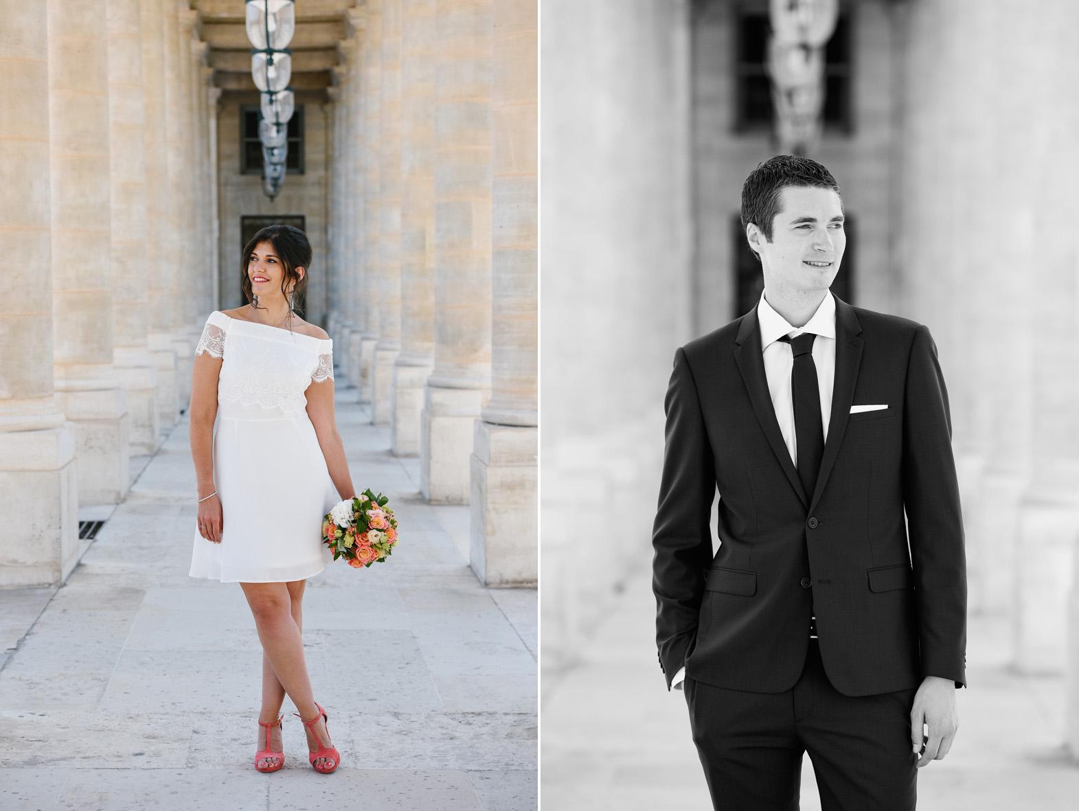 mariage_civil_AF_paris_75_photographe_clemence_dubois MEP2