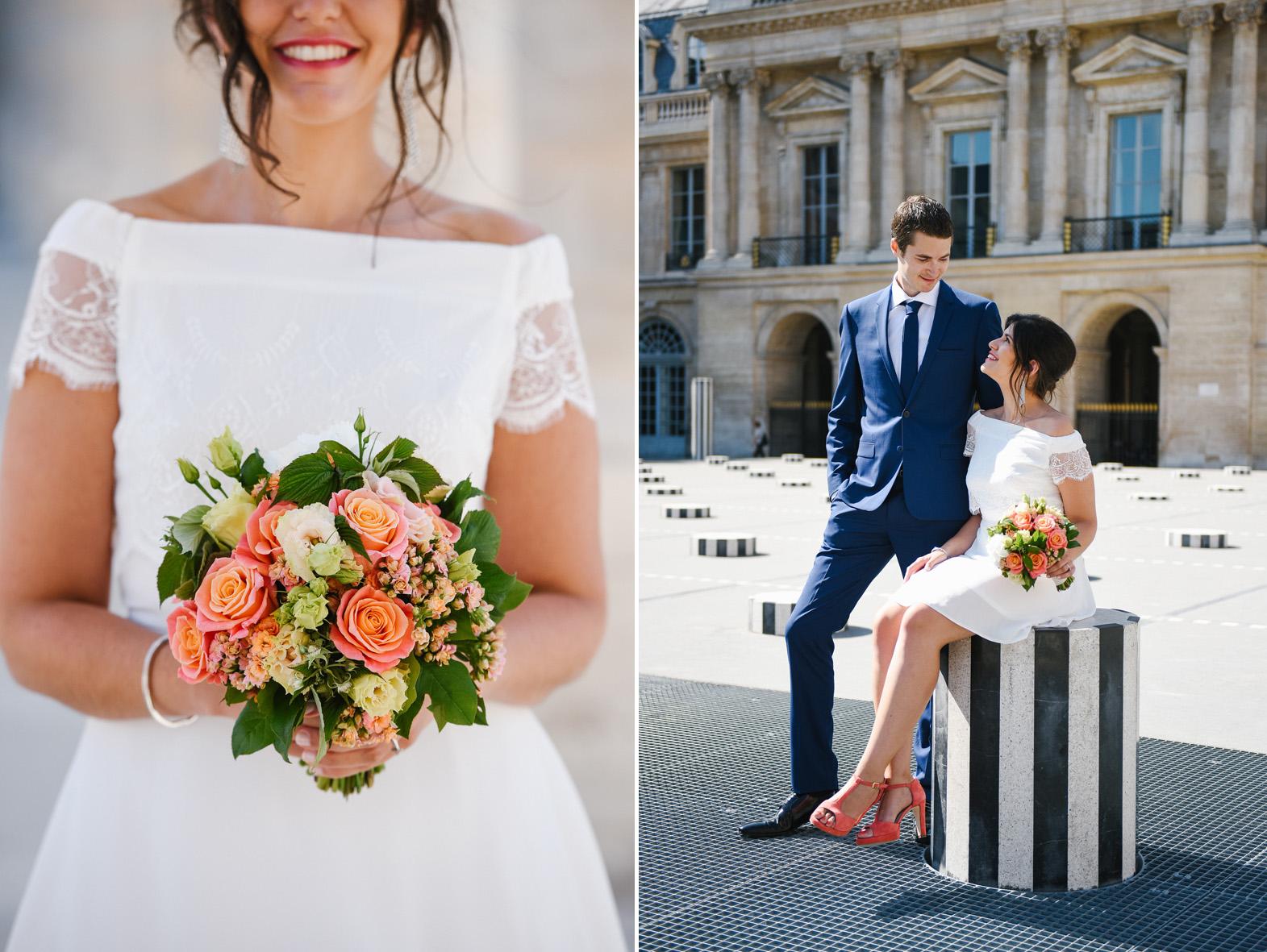 mariage_civil_AF_paris_75_photographe_clemence_dubois MEP3