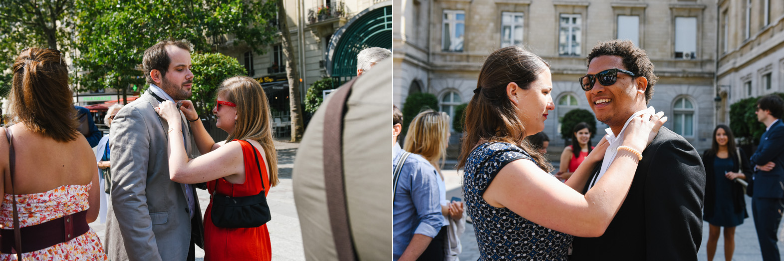 mariage_civil_AF_paris_75_photographe_clemence_dubois MEP4
