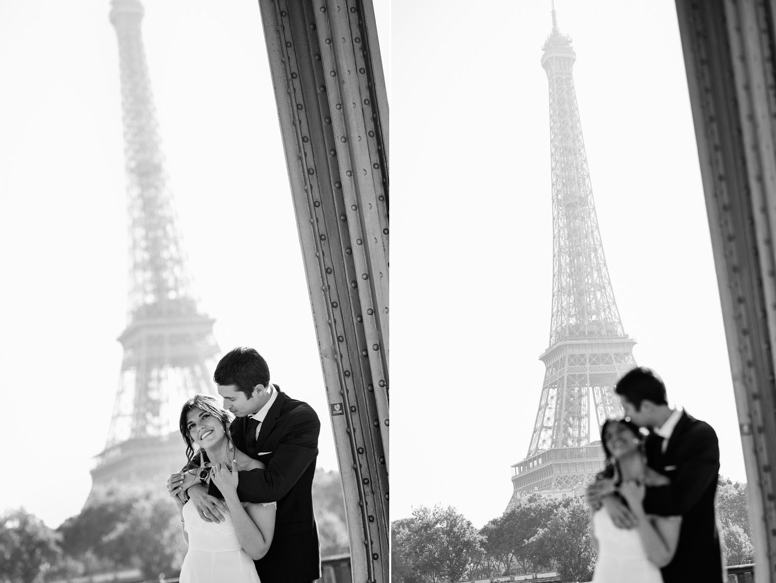 mariage_civil_AF_paris_75_photographe_clemence_dubois MEP5 BIS