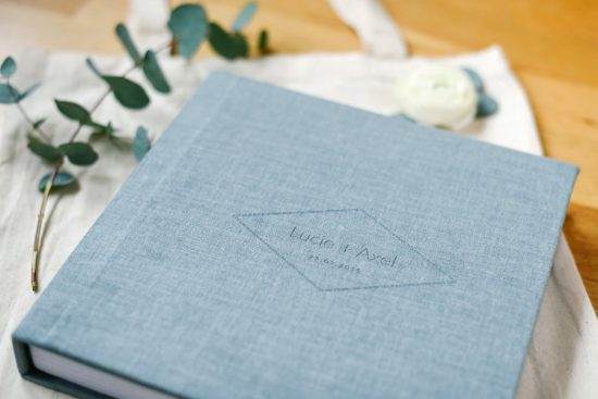 livre_mariage_photographie_clemence_dubois 03