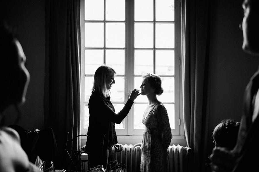 mariage_LW_domaine de la Pepiniere_seine-et-marne_77_photographie_clemence_dubois 01