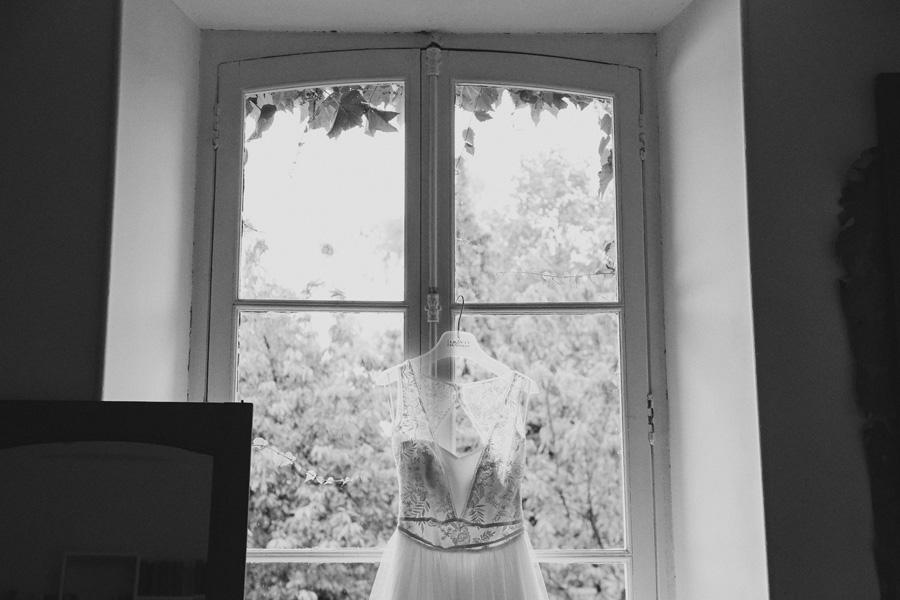 mariage_LW_domaine de la Pepiniere_seine-et-marne_77_photographie_clemence_dubois 02