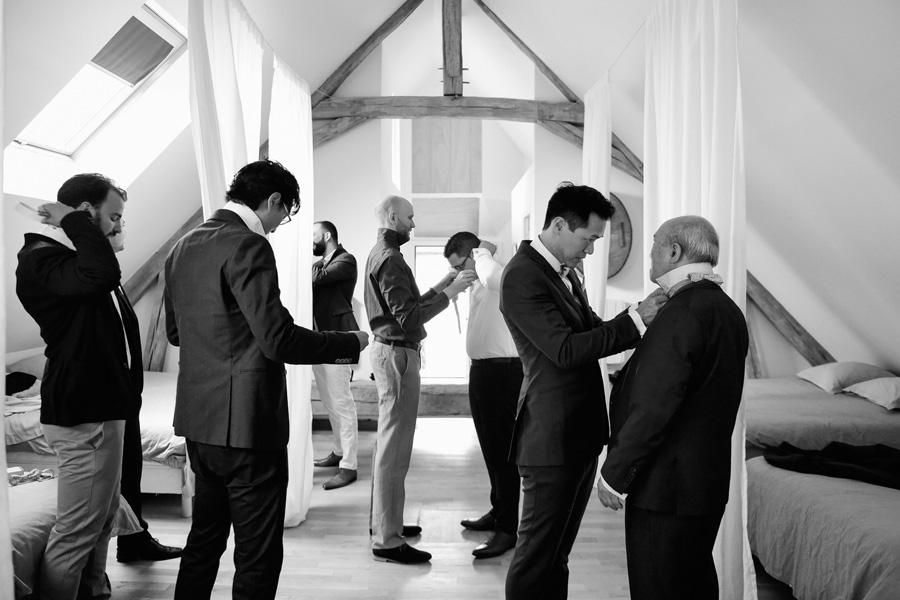 mariage_LW_domaine de la Pepiniere_seine-et-marne_77_photographie_clemence_dubois 04