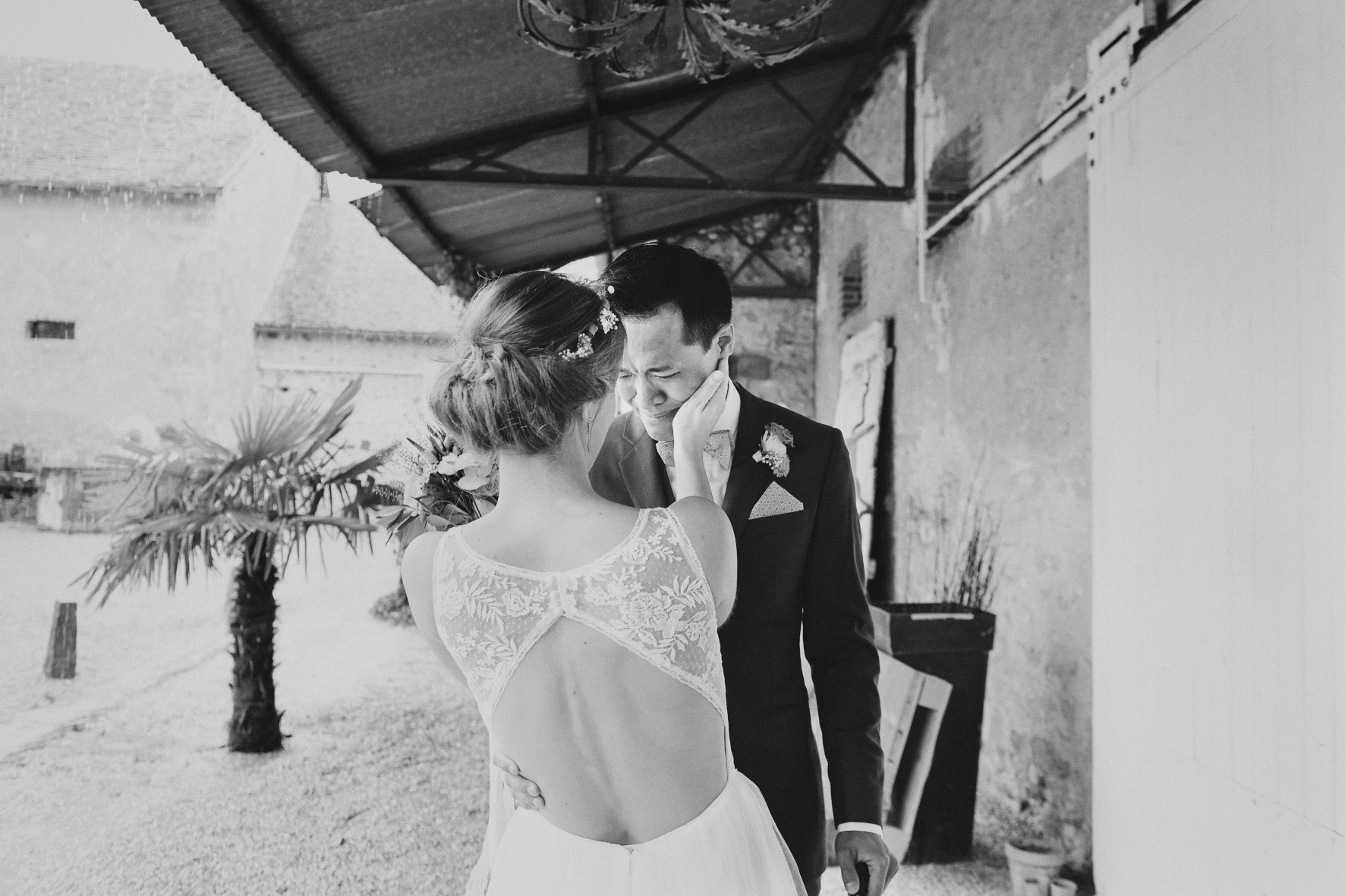 mariage_LW_domaine de la Pepiniere_seine-et-marne_77_photographie_clemence_dubois 07