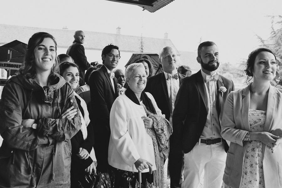 mariage_LW_domaine de la Pepiniere_seine-et-marne_77_photographie_clemence_dubois 08