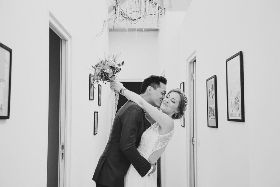 mariage_LW_domaine de la Pepiniere_seine-et-marne_77_photographie_clemence_dubois 10
