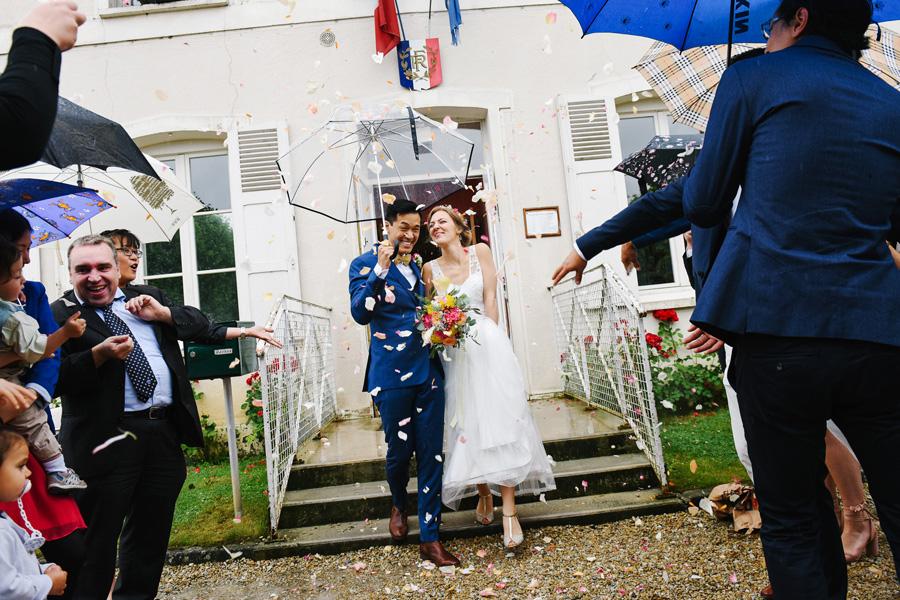 mariage_LW_domaine de la Pepiniere_seine-et-marne_77_photographie_clemence_dubois 16