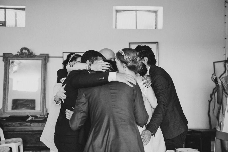 mariage_LW_domaine de la Pepiniere_seine-et-marne_77_photographie_clemence_dubois 17
