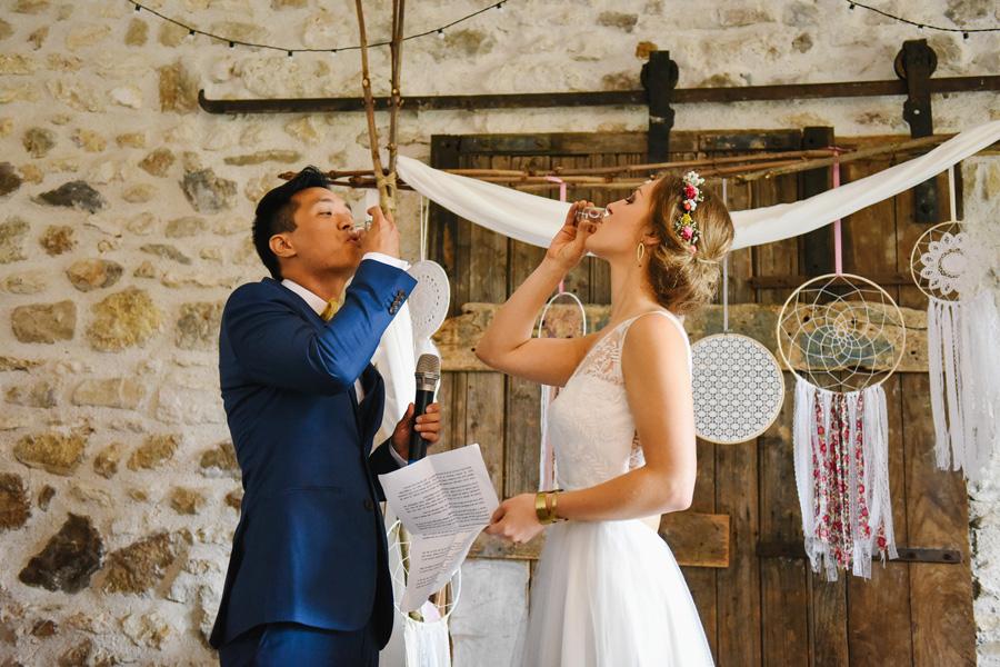 mariage_LW_domaine de la Pepiniere_seine-et-marne_77_photographie_clemence_dubois 18