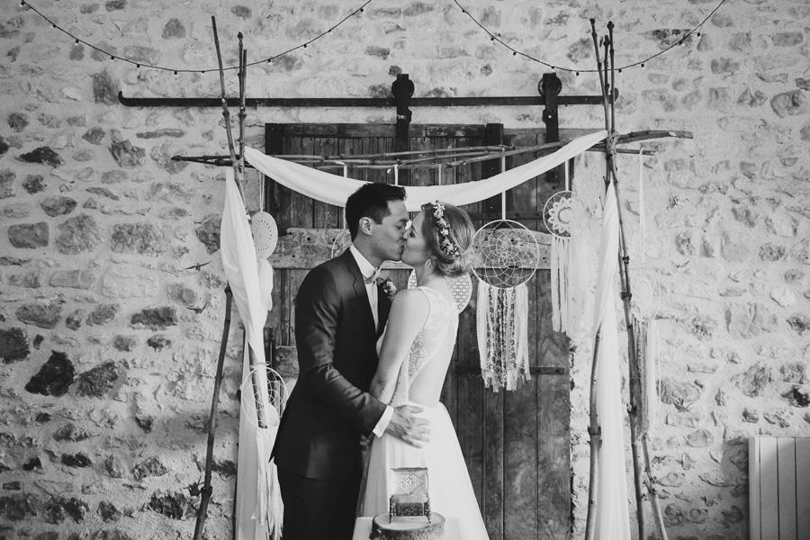 mariage_LW_domaine de la Pepiniere_seine-et-marne_77_photographie_clemence_dubois 19