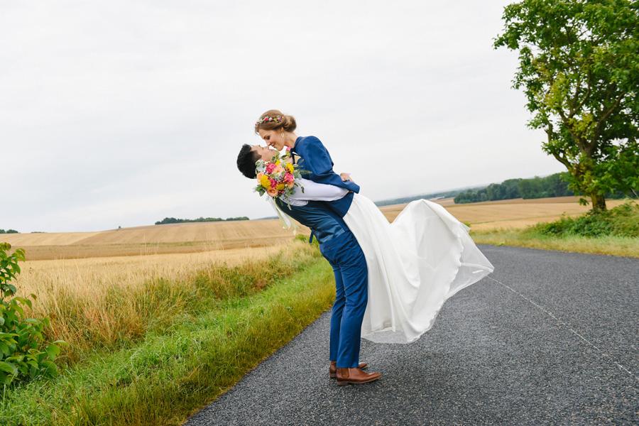 mariage_LW_domaine de la Pepiniere_seine-et-marne_77_photographie_clemence_dubois 20