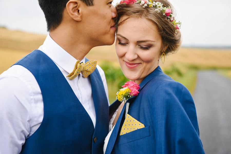 mariage_LW_domaine de la Pepiniere_seine-et-marne_77_photographie_clemence_dubois 22