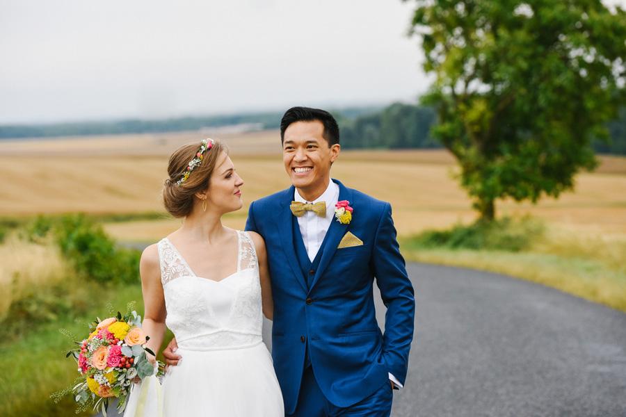 mariage_LW_domaine de la Pepiniere_seine-et-marne_77_photographie_clemence_dubois 23