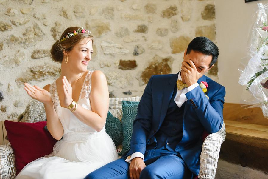 mariage_LW_domaine de la Pepiniere_seine-et-marne_77_photographie_clemence_dubois 24