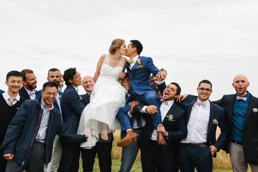 mariage_LW_domaine de la Pepiniere_seine-et-marne_77_photographie_clemence_dubois 26