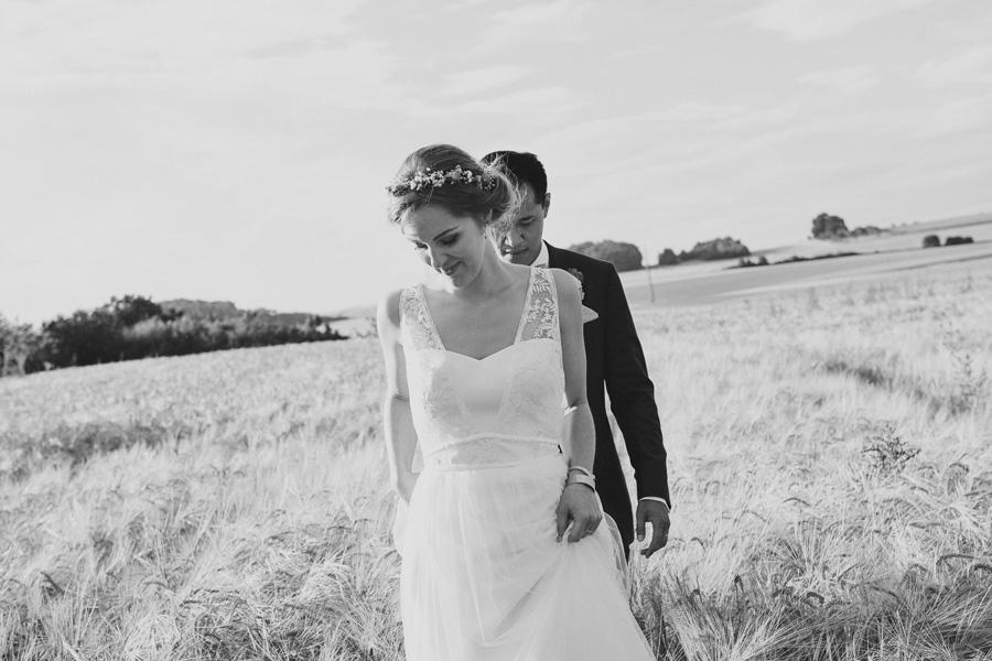 mariage_LW_domaine de la Pepiniere_seine-et-marne_77_photographie_clemence_dubois 27