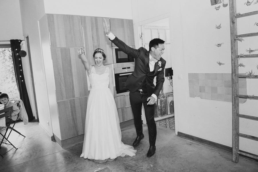 mariage_LW_domaine de la Pepiniere_seine-et-marne_77_photographie_clemence_dubois 28