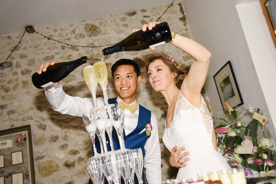 mariage_LW_domaine de la Pepiniere_seine-et-marne_77_photographie_clemence_dubois 32