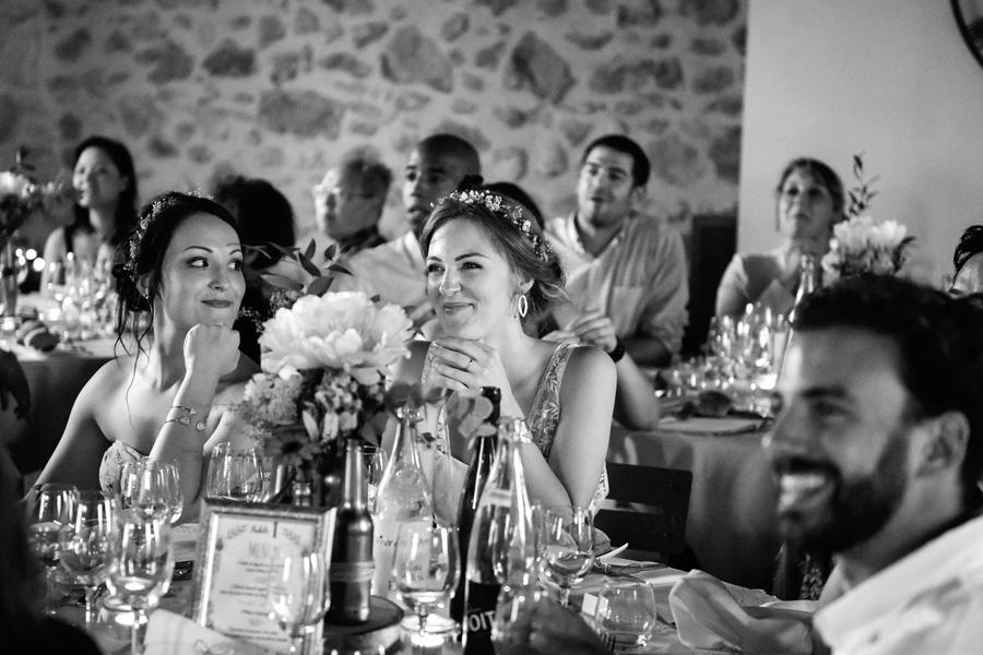 mariage_LW_domaine de la Pepiniere_seine-et-marne_77_photographie_clemence_dubois 33