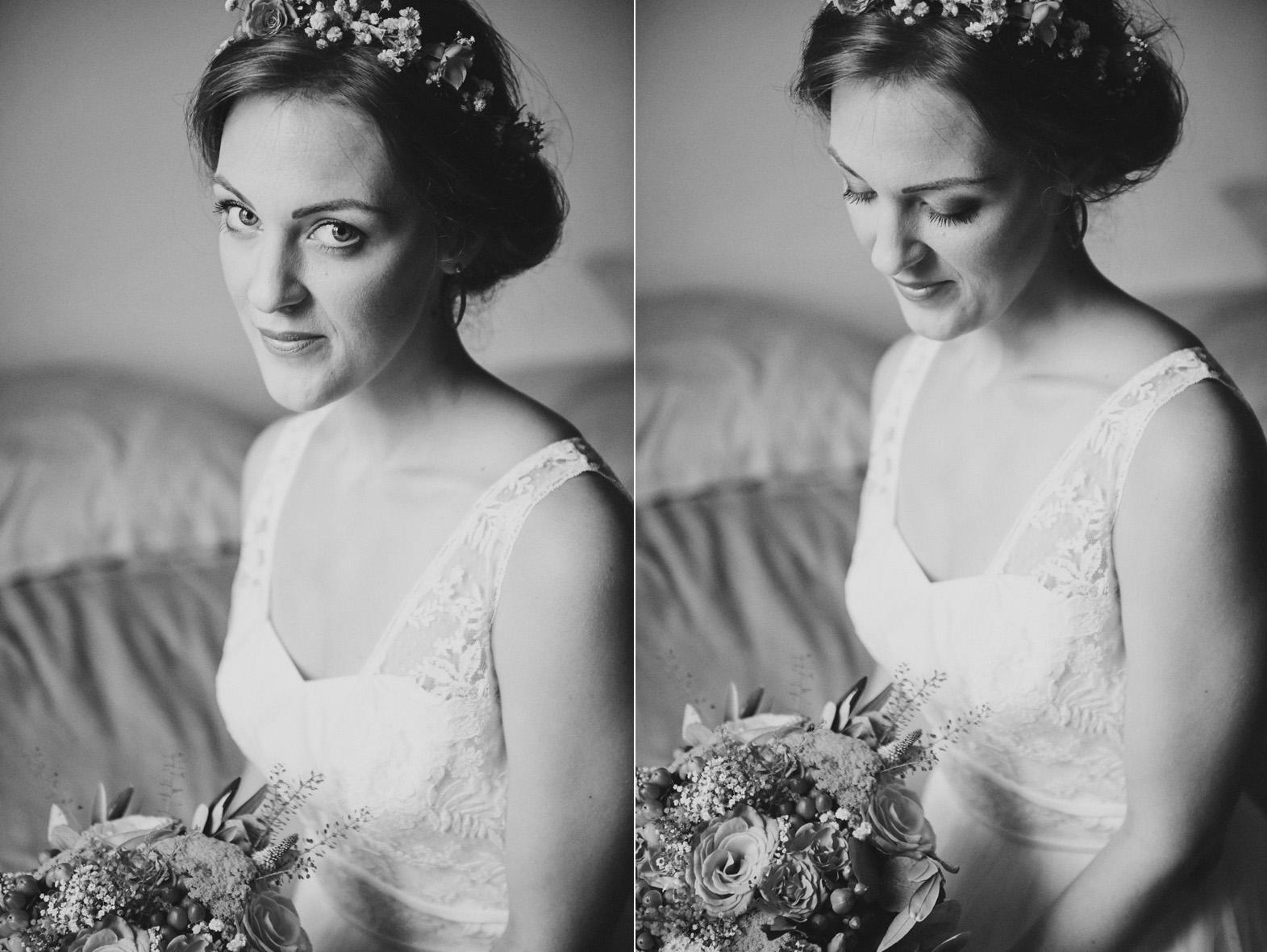 mariage_LW_domaine de la Pepiniere_seine-et-marne_77_photographie_clemence_dubois MEP1
