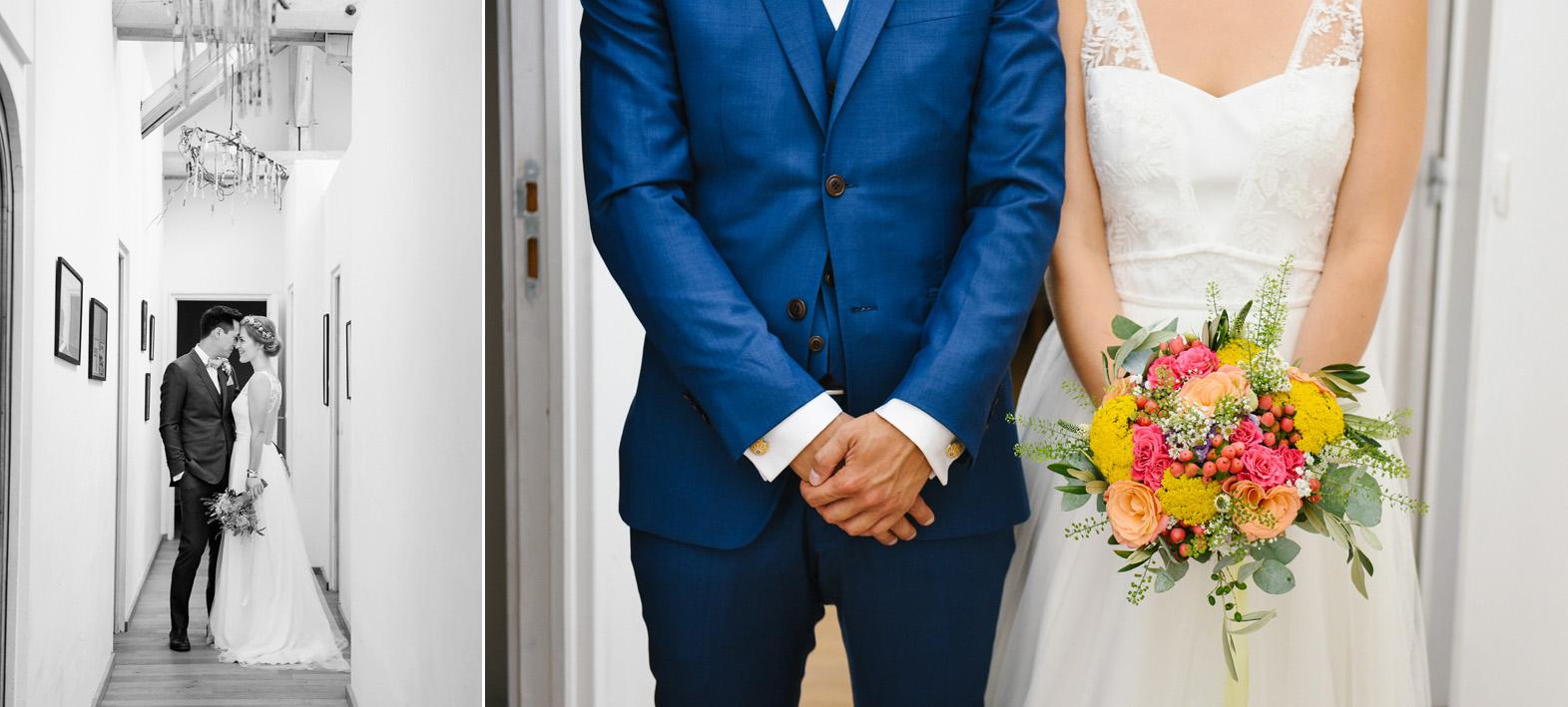 mariage_LW_domaine de la Pepiniere_seine-et-marne_77_photographie_clemence_dubois MEP10