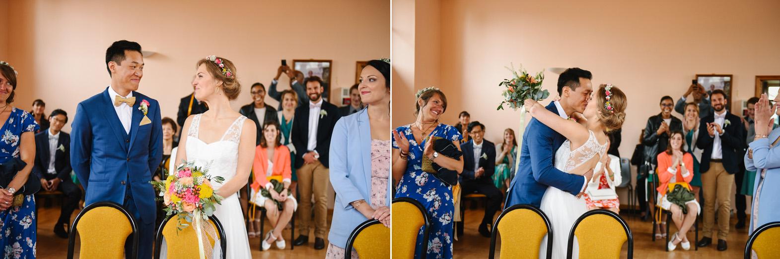 mariage_LW_domaine de la Pepiniere_seine-et-marne_77_photographie_clemence_dubois MEP11