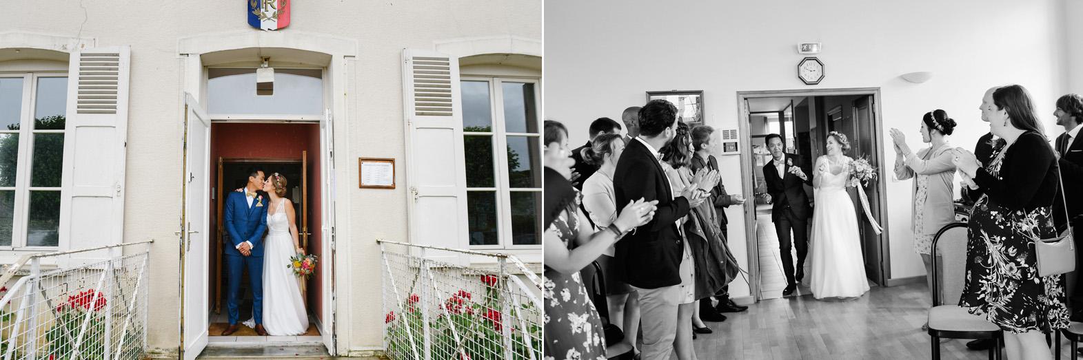 mariage_LW_domaine de la Pepiniere_seine-et-marne_77_photographie_clemence_dubois MEP12