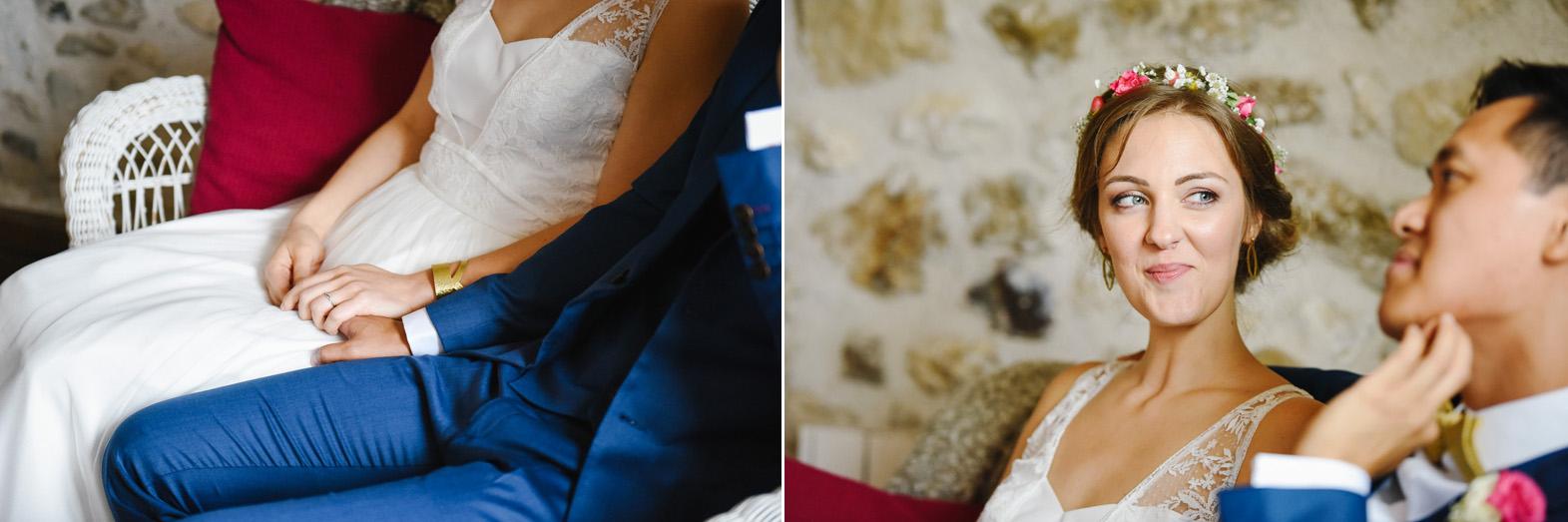 mariage_LW_domaine de la Pepiniere_seine-et-marne_77_photographie_clemence_dubois MEP17