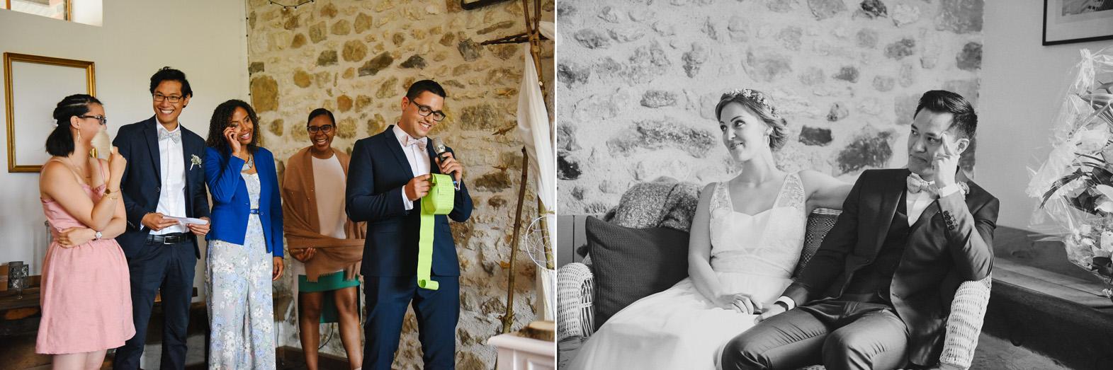 mariage_LW_domaine de la Pepiniere_seine-et-marne_77_photographie_clemence_dubois MEP19