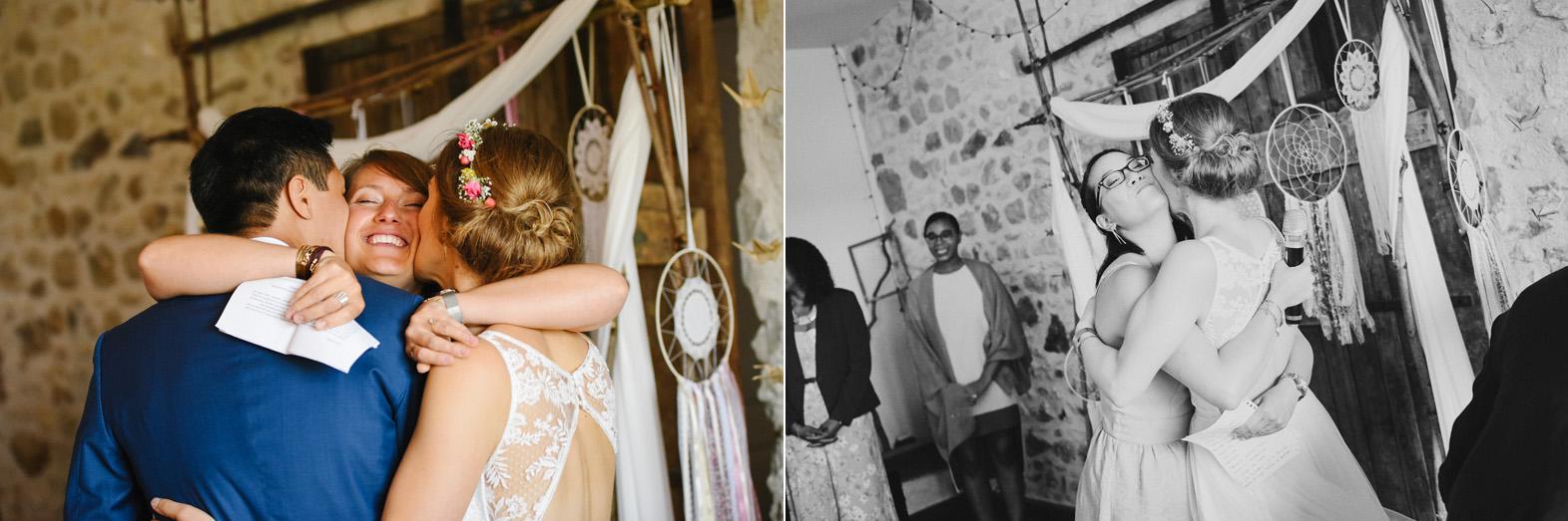 mariage_LW_domaine de la Pepiniere_seine-et-marne_77_photographie_clemence_dubois MEP21