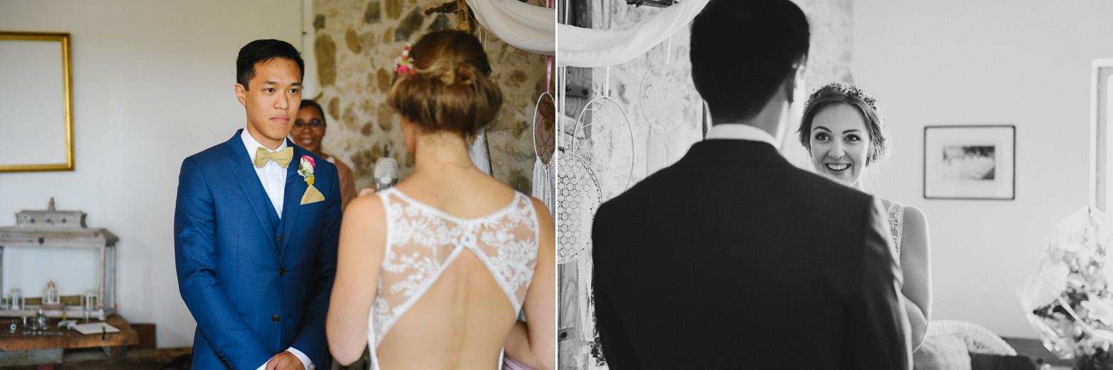 mariage_LW_domaine de la Pepiniere_seine-et-marne_77_photographie_clemence_dubois MEP22