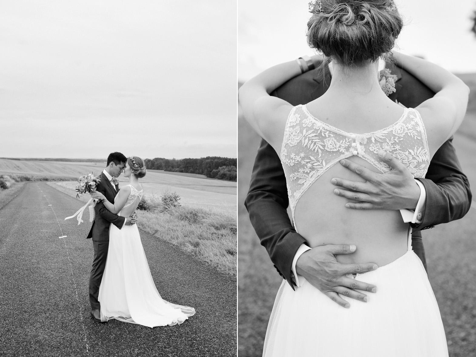 mariage_LW_domaine de la Pepiniere_seine-et-marne_77_photographie_clemence_dubois MEP25