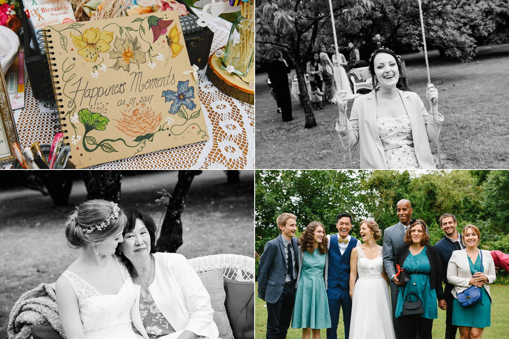 mariage_LW_domaine de la Pepiniere_seine-et-marne_77_photographie_clemence_dubois MEP26