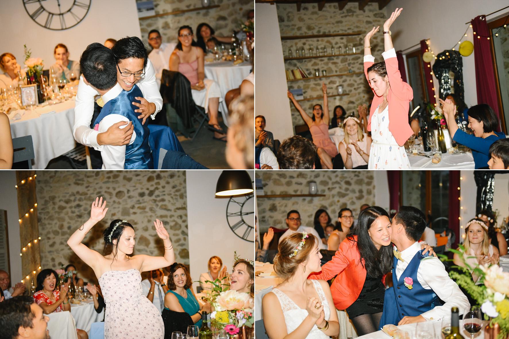 mariage_LW_domaine de la Pepiniere_seine-et-marne_77_photographie_clemence_dubois MEP29