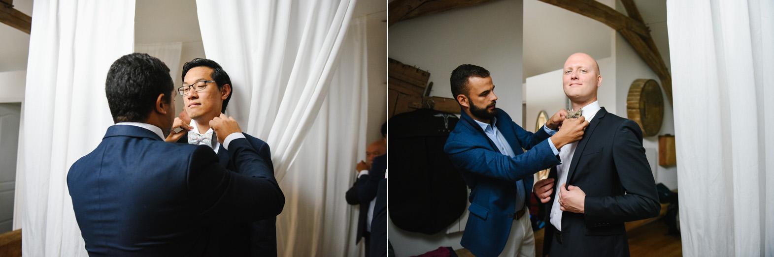 mariage_LW_domaine de la Pepiniere_seine-et-marne_77_photographie_clemence_dubois MEP3