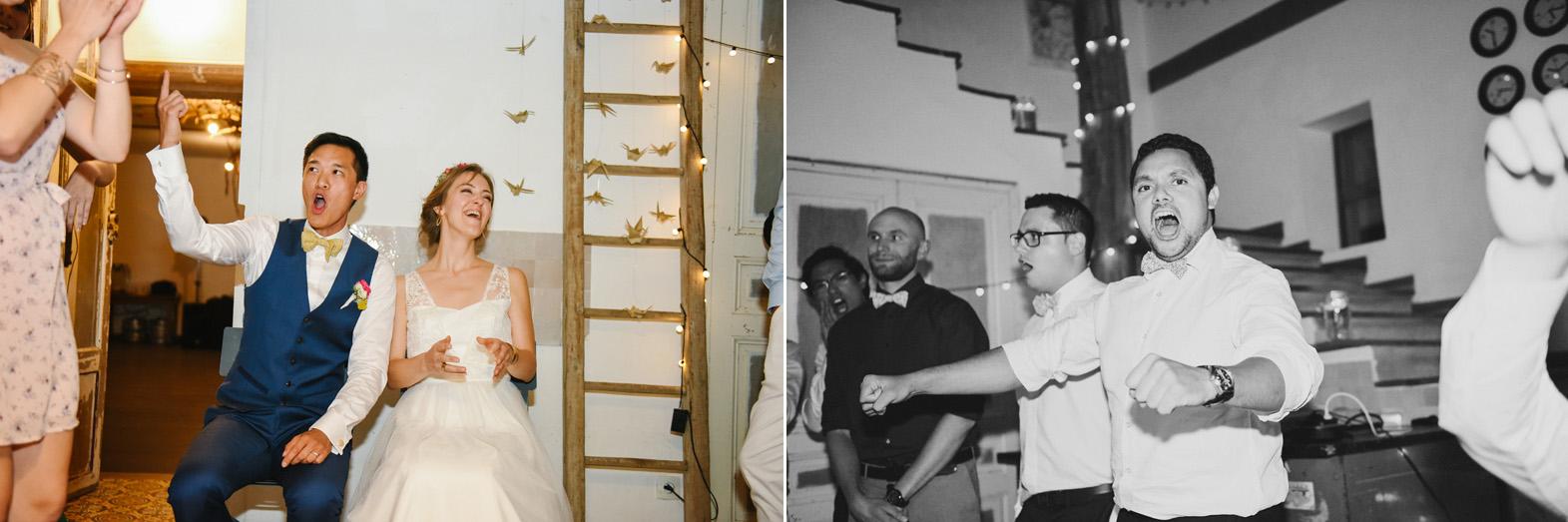 mariage_LW_domaine de la Pepiniere_seine-et-marne_77_photographie_clemence_dubois MEP30